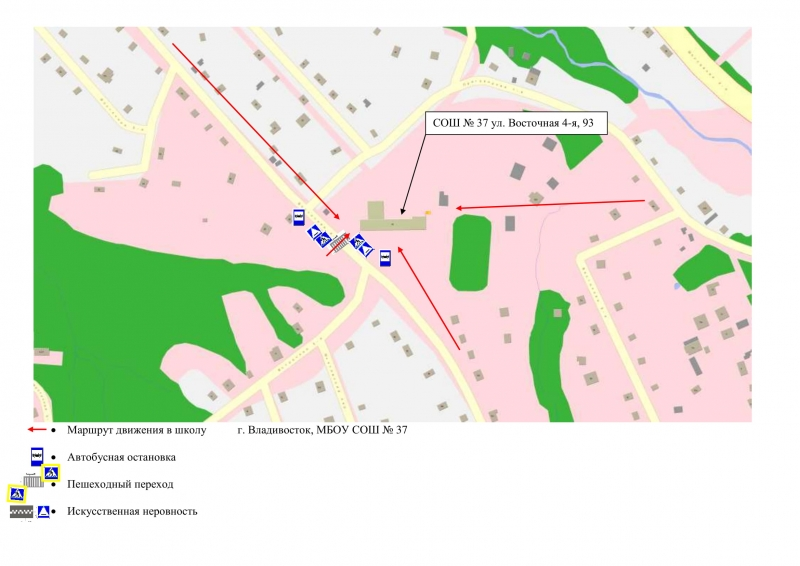 http://school37.pupils.ru/upload/school_37/information_system_1540/2/8/6/2/6/item_28626/information_items_property_30090.jpg